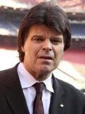 Mark Gastineau