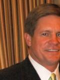Jeffrey Hildebrand