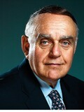 Leon G. Cooperman