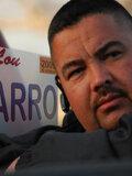 Lou Pizarro