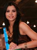 Rebeca Linares