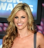 Erin Andrews Net Worth