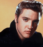 Elvis Net Worth