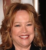 Kathy Bates Net Worth