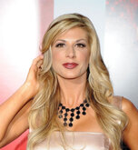 Alexis Bellino Net Worth
