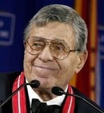 Jerry Lewis Net Worth
