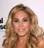 Adrienne Maloof-Nassif Net Worth