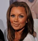 Vanessa Williams Net Worth