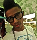 Lil Twist Net Worth