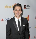 Madison Hildebrand Net Worth