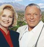 Barbara Sinatra Net Worth