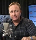 Alex Jones Net Worth