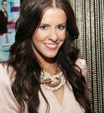 Courtney Kerr Net Worth