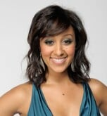 Tamera Mowry Net Worth