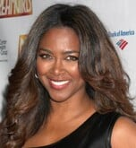 Kenya Moore Net Worth