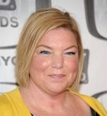 Mindy Cohn Net Worth