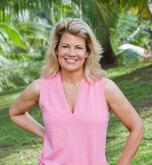 Lisa Whelchel Net Worth