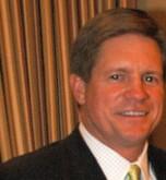 Jeffrey Hildebrand Net Worth