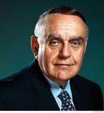 Leon G. Cooperman Net Worth