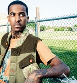 Lil Reese Net Worth