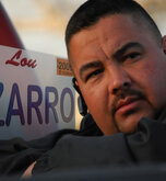 Lou Pizarro Net Worth