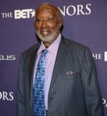 Clarence Avant Net Worth