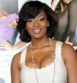 Toccara Jones Net Worth