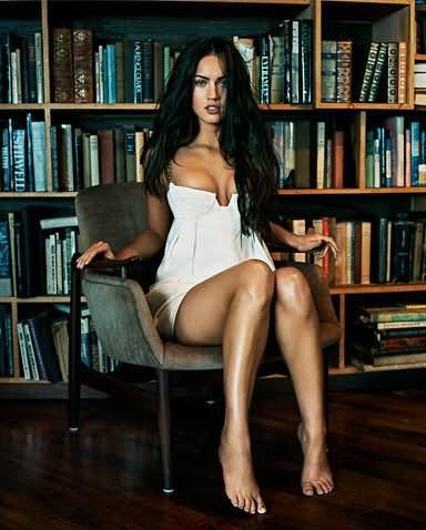 megan fox house. Home » Articles » Megan Fox#39;s
